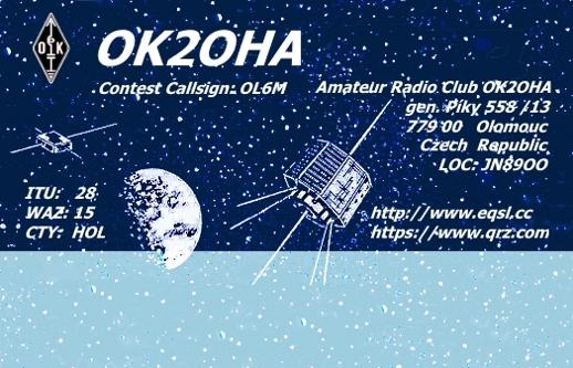 QSL_OK2OHA_v2_print_e